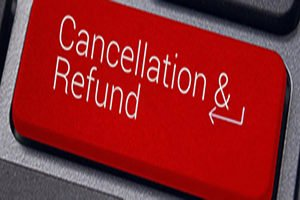 cancellation-and-refund