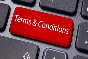 s-terms-and-conditions