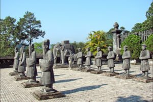 khai-dinh-tomb-3-hue